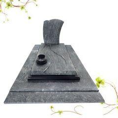 granite cheap headstones