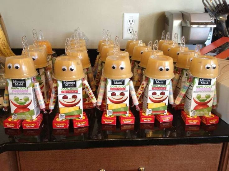 Classroom Snack Ideas Kindergarten ~ Best images about rescue bots party on pinterest