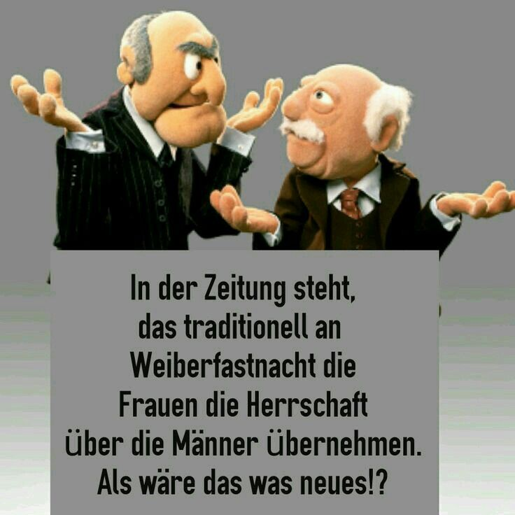 1000 Ideas About Statler And Waldorf On Pinterest: 19 Besten Waldorf Und Statler Bilder Auf Pinterest