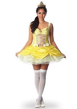belle of the ball costume more details at adults halloween costumecom