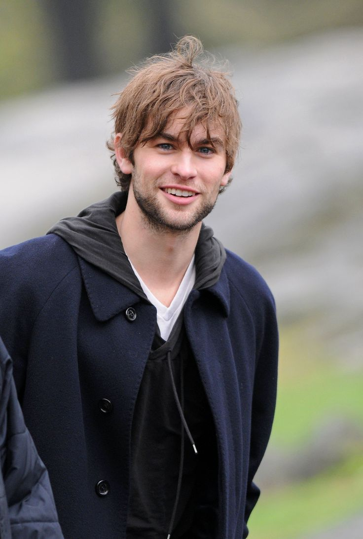 21 Best Images About Chace Crawford On Pinterest Chace
