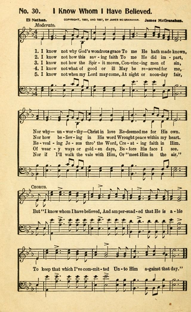 The story of love between christ and the church in the song of songs