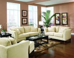 21 best Feng Shui living rooms images on Pinterest | Feng shui ...