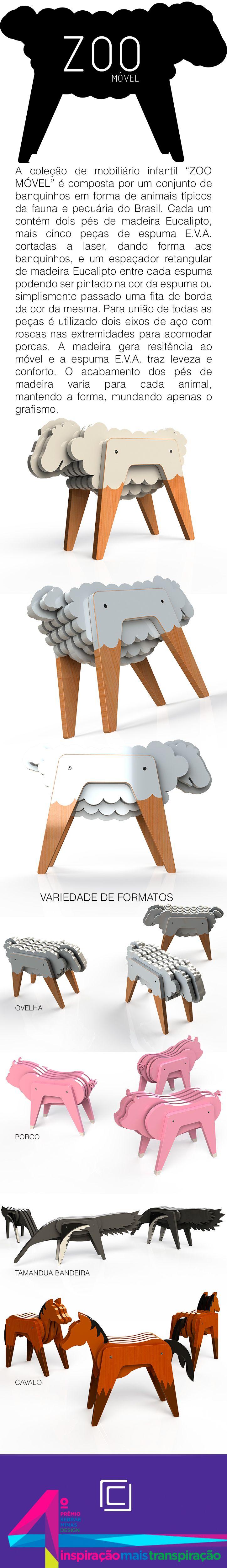 f6febfdd1766e17c5ce4a9bd7f45d5d2--kids-wood-plywood-furniture Incroyable De Salon Jardin Fer forgé Schème