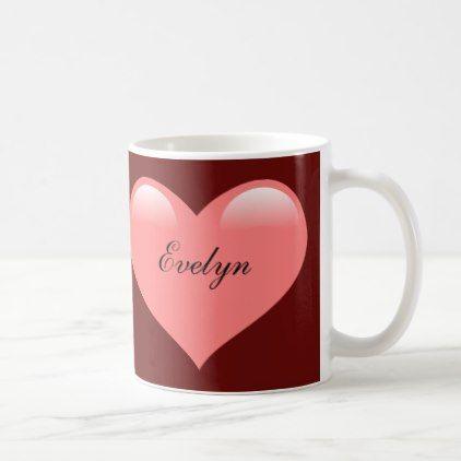 Wonderful 32 Fabulous Valentine Sayings Photo Ideas Contemporary ...