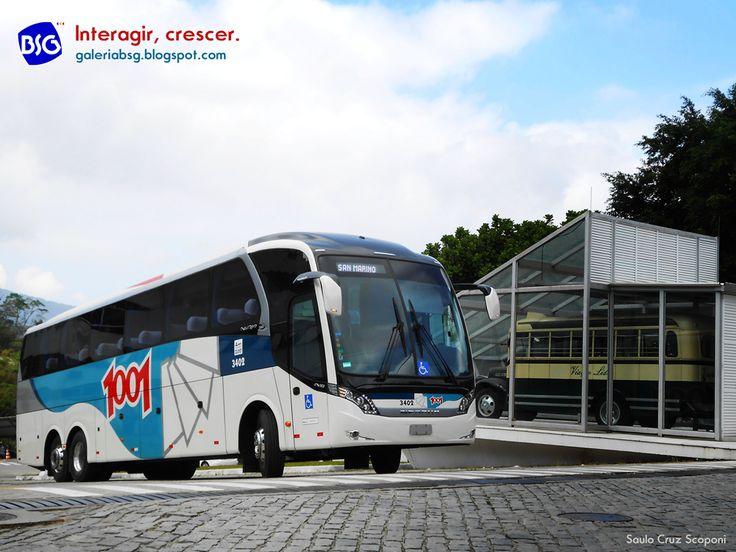 autoviacao1001.com.br     > 1001 –Auto Viação 1001 LTDA.  - Empresa sediada em Niterói; Rio de Janeiro.  - Filiada ao(s) sindicato(s): SE...