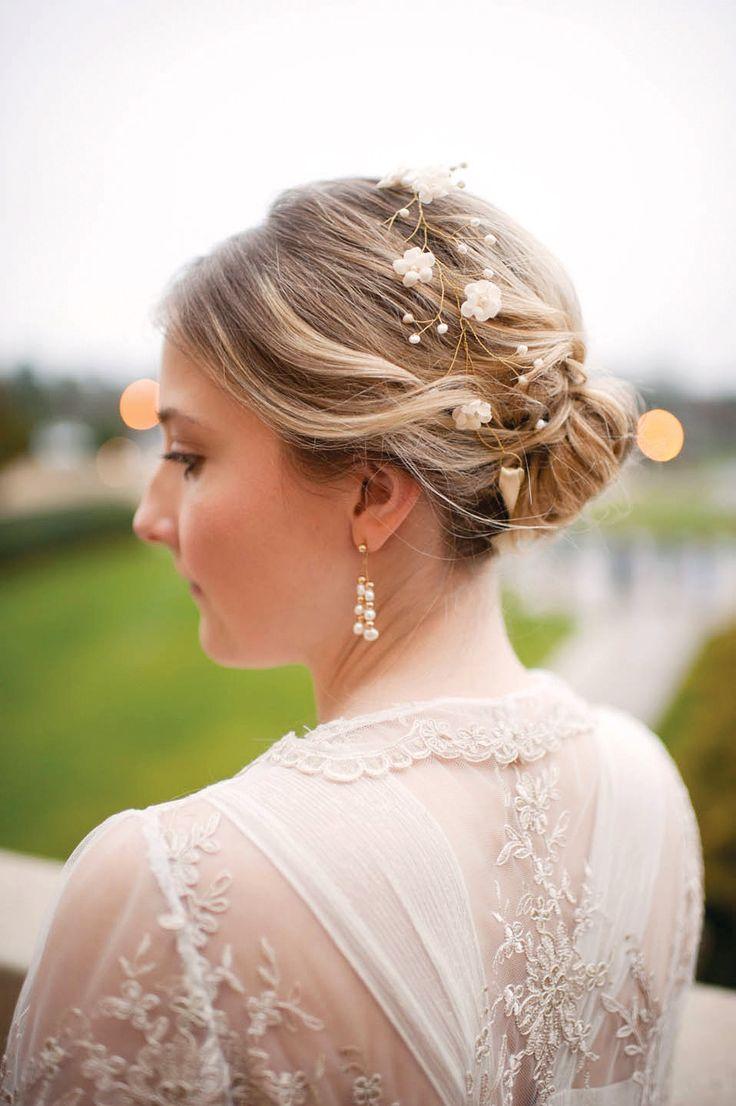 42 best hippie wedding hair - for sierra images on pinterest