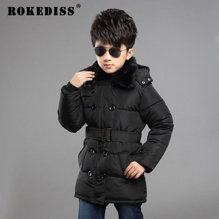 http://babyclothes.fashiongarments.biz/  Boys Down Jacket Winter 2016 New Arrival Long Boys Winter Coat Thick Warm Boys Clothing Hooded Belt Solid Toddler Jackets A152, http://babyclothes.fashiongarments.biz/products/boys-down-jacket-winter-2016-new-arrival-long-boys-winter-coat-thick-warm-boys-clothing-hooded-belt-solid-toddler-jackets-a152/, ,  Size Chart (cm)Size (T/Years)Coat LengthSleeves ShoulderBustRecommended Height4 T/Years594233761105-6 T/Years624735761207-8 T/Years654937841309-10…
