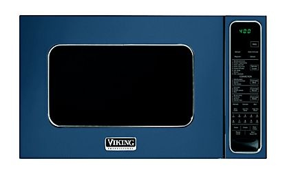 22 Best Images About Best Convection Microwave Oven On