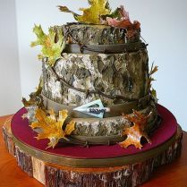 1000 Images About Real Tree, Mossy Oak, Pink Camo, Wedding On
