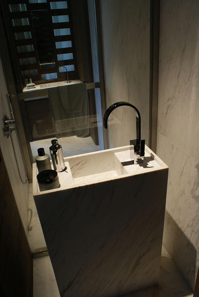 1931 best Sink images on Pinterest Bathroom, Bathrooms and