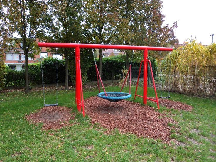 23 besten Schaukeln für Kinder Bilder auf Pinterest Ast, Garten - zubehor fur den outdoor bereich