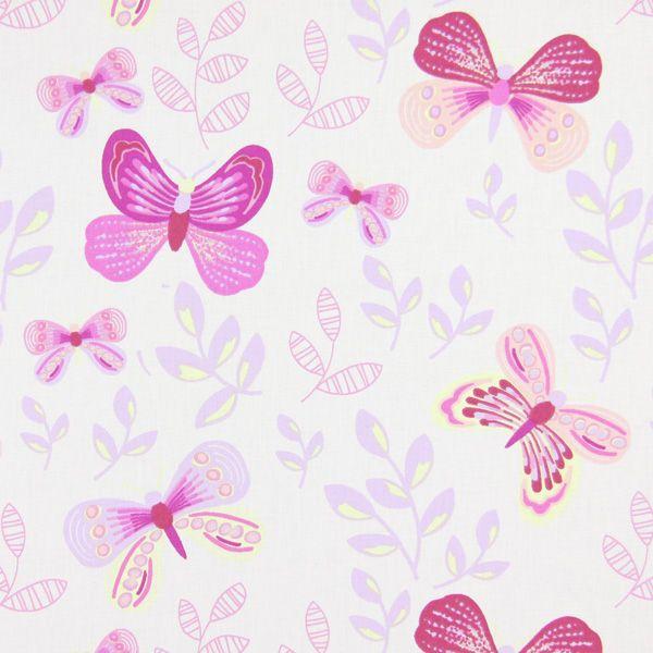 Nectar 2 - Bomuld - farvemix