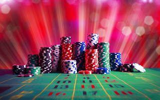 Pilihan Menarik Permainan Online Casino - Online Togel Casino http://onlinetogelcasino.blogspot.co.id/2016/12/pilihan-menarik-permainan-online-casino.html