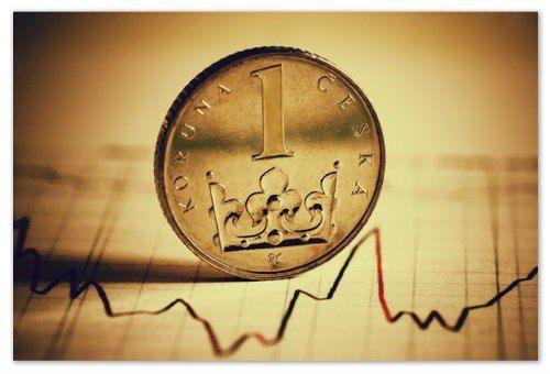 Dohadovali se naši ekonomičtí experti, jak zhodnotit korunu. Vyvrtáme do ní dírku a tu zalejeme zlatem povídal jeden. Tolik zlata nemáme, namítá ministr financí. Tak navrtáme dvě dírky a zalejeme je stříbrem, pokusí se další odborník. Nemáme na ani stříbro, reaguje ministr financí a dodává: Nejlepší bude, když do každé koruny vyvrtáme dvě dírky, a budeme jí prodávat za dvě koruny jako knoflík.  #Jolo #знакомство #интересы #юмор #молодость #радость #жизнь #цитата #краски #Прага #Чехия #Praha…
