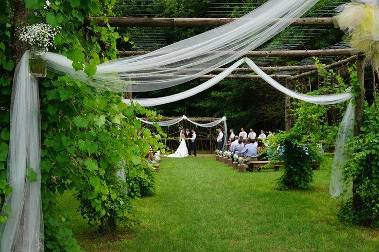 Wedding Venue Rustic Barn Weddings Venue Tyler Venue East East Texas
