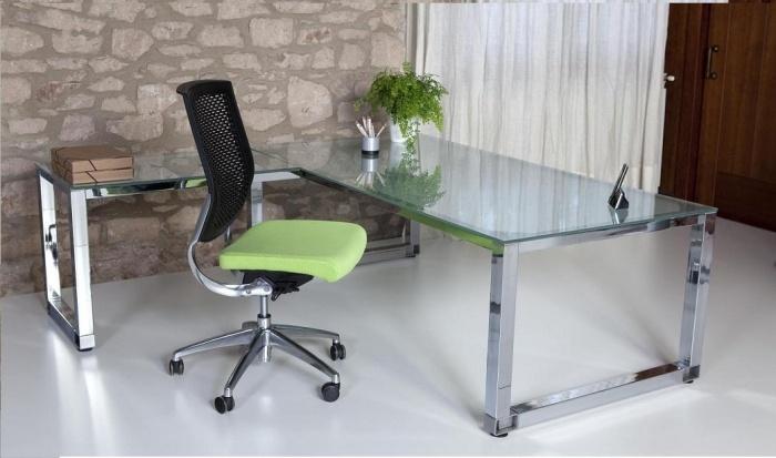 17 best images about muebles de oficina on pinterest for Diseno de muebles de oficina modernos