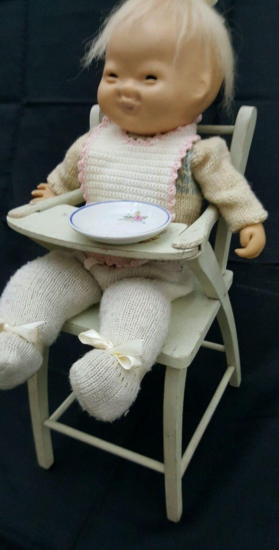 Furga bambola tonino in Giocattoli e modellismo, Bambole e accessori…