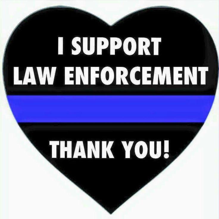 17 Best Images About Law Enforcement Gun Control On: 17 Best Images About Encouragement On Pinterest