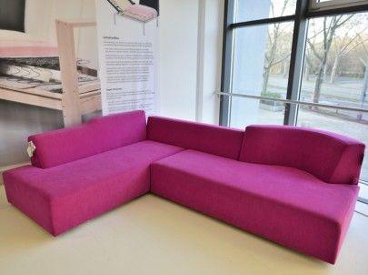 Fancy sofabed de hochwertige Design Schlafsofas Ausstellungsst cke