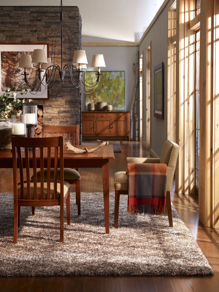 Dining rooms ethan allen and ethan allen dining on pinterest for Ethan allen dining room