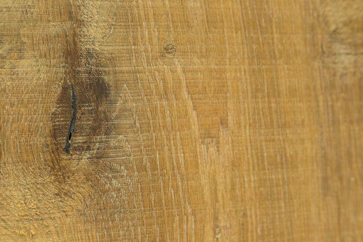21 best Dark Limestone and Oak Flooring images on ...