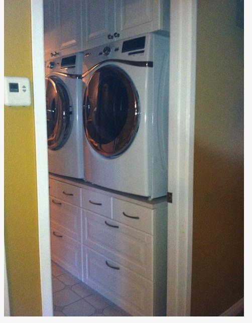 1000 ideas about ikea laundry room on pinterest ikea laundry laundry rooms and laundry - Fabulous laundry room cabinets ikea ...