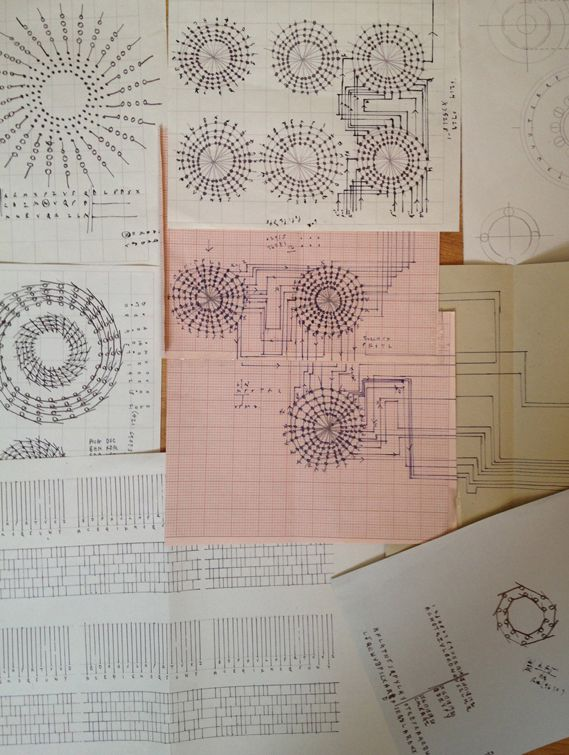 Designing for The Imitation Game - Creative Review