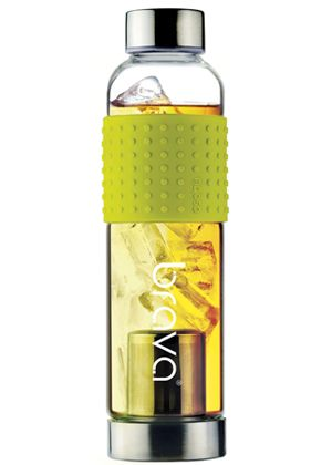 AdNArt-IT2GO ::: THE ICE INFUSER BOTTLE TO GO http://www.creatchmanpromo.ca/