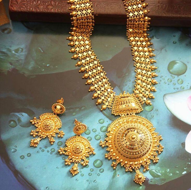 Manubhai Jewels