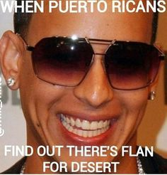 puerto ricans be like - Google Search