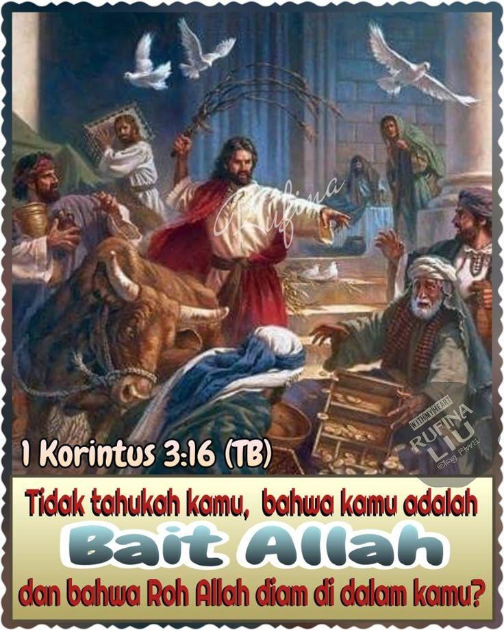 """✿*´¨)*With My Heart  ¸.•*¸.• ✿´¨).• ✿¨) (¸.•´*(¸.•´*(.✿ GOOD NIGHT....GBU ~  Kamis, 09 November 2017 Pesta Pemberkatan Gereja Basilik Lateran  Wahyu 21:3b """"Lihatlah, kemah Allah ada di tengah-tengah manusia dan Ia akan diam bersama-sama dengan mereka. Mereka akan menjadi umat-Nya dan Ia akan menjadi Allah mereka."""