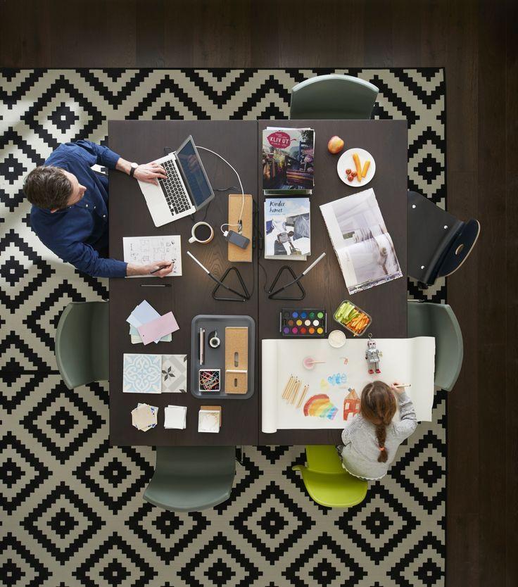 Keuken Ikea Levering: Ikea metod keuken monteren plaatsen levering ...