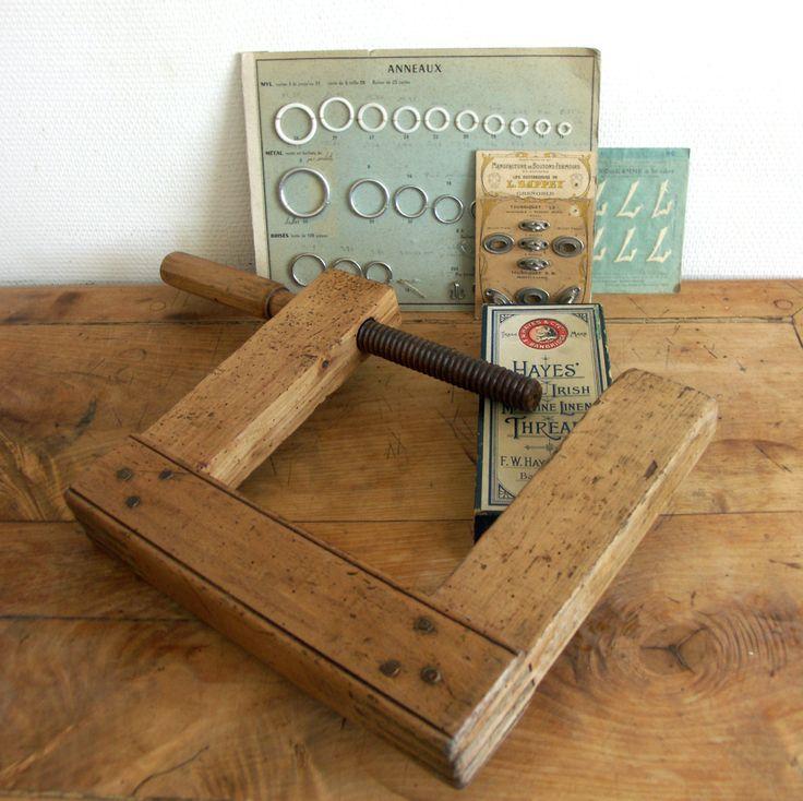 les 156 meilleures images propos de ma petite brocante en ligne sur pinterest ps armoires. Black Bedroom Furniture Sets. Home Design Ideas