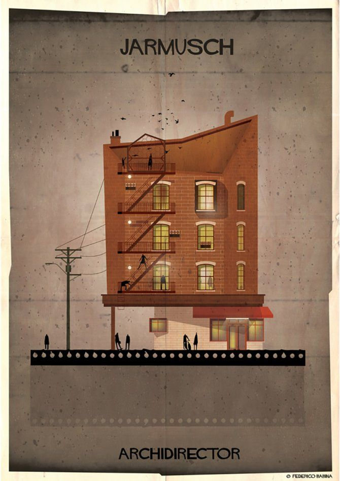 federico-babina-archidirector-illustration-designboom-07