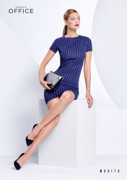 MOHITO Simple Office Jesień 2015 http://feszyn.com/mohito-simple-office-jesien-2015/  #moda #trendy #fashion #mohito #kobieta