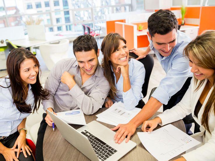 I giovani di Taranto nelle piccole e medie imprese con PMI DAY - http://www.grottaglieinrete.it/it/i-giovani-di-taranto-nelle-piccole-e-medie-imprese-con-pmi-day/ -   Confindustria, PMI day, Stefano Zapponini - #Confindustria, #PMIDay, #StefanoZapponini