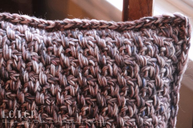 Crochet Jamie Stitch : Pin by Jamie Barrett on Crochet Stitches Pinterest