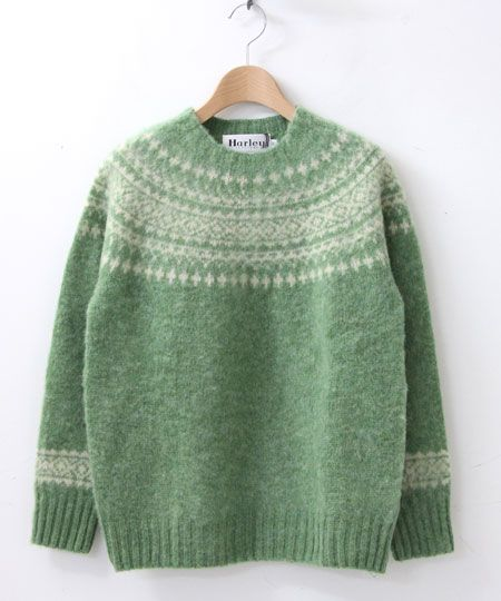 Knitting Patterns For Nordic Sweater : 109 best images about Kofter on Pinterest Fair isles ...