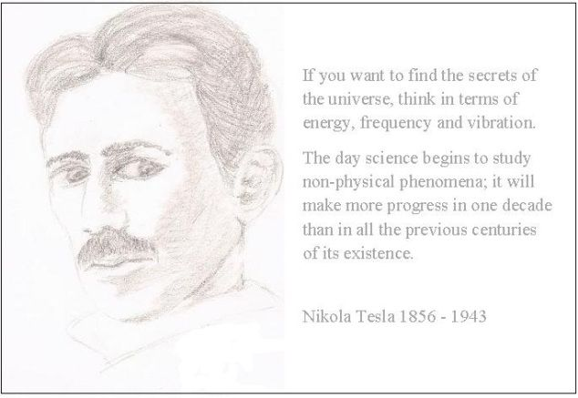 tesla-quote-3rd-issue-this-one.jpg (634×437)