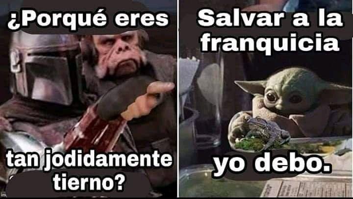 Memes Humor Meme Espana Memesespanol Funny Lol Risas Risa Chistes Funnymemes Grasioso Follow Fortn Memes Divertidos Memes De Bebe Memes