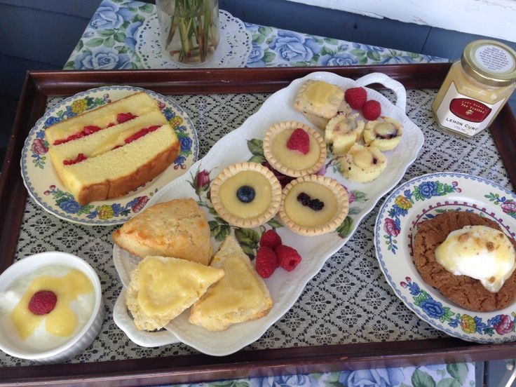 Do you love lemon & afternoon tea? This blog post is for you! http://www.ladybakersteatrolley.com/lemon-curd/