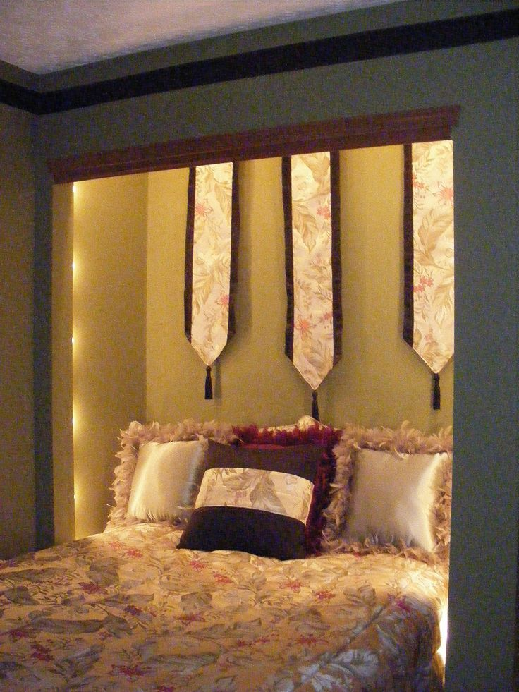 Best 25 Rope Lighting Ideas On Pinterest Cheap