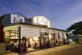 tapas restaurant knysna - Google Search