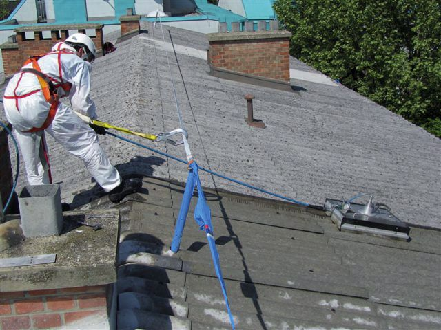 To get more information about us then you can visit us at http://www.beasbestosremoval.com.au