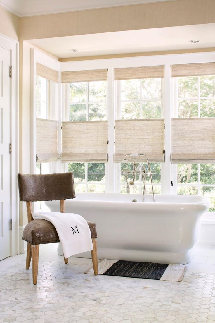 Decorative Bathroom Windows 17 Best Images About Contemporary Window Treatments On Pinterest