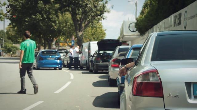 Braga Tuning Internacional Motor Show 2012 by Claudio Coutinho. Um pequeno video do fim de semana passado em Braga no Internacional Motor Show