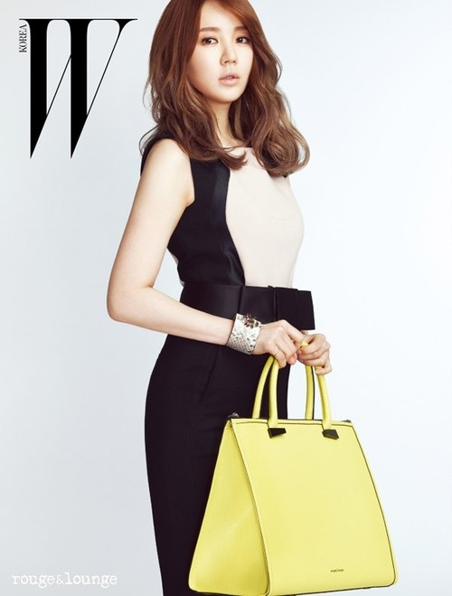 17 Best Images About Elegant Office Fashion Inspired By Korean Drama On Pinterest Elegant