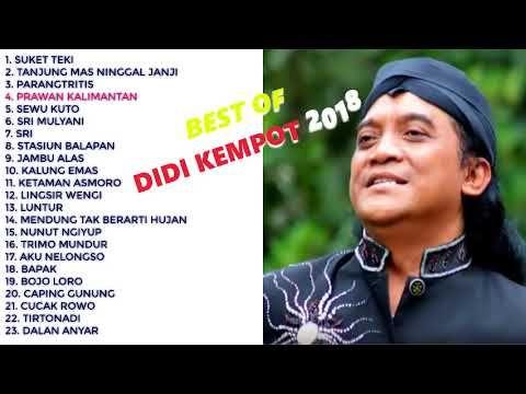 Download Lagu Mp3 Nella Kharisma Kalung Emas