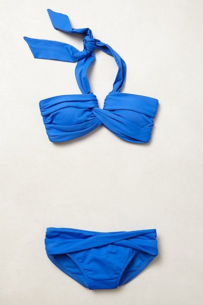 J Crew Starfish Tie